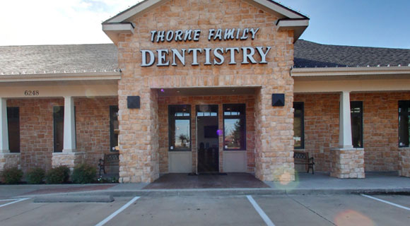 North Richland Hills Dentistry